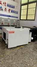 萊寶SV750B真空泵維修維修萊寶真空泵萊寶真空泵維修圖片