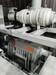 真空泵維修保養真空泵潤滑油
