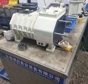 真空泵维修HANBELL汉钟PS1802真空泵维修