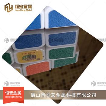 广州小区住宅不锈钢装饰线条天花线条金属线条