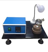 杭州熔體流動速率儀銷售圖片