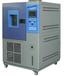 扬州生产恒温恒湿试验箱