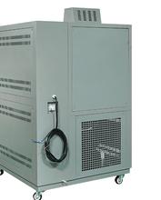 珠海恒溫恒濕試驗箱供應商圖片