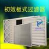 新風空調過濾器