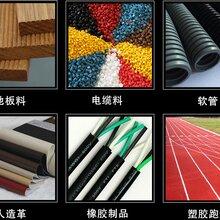 长链氯化石蜡白色环保氯化石蜡增塑剂厂家直销江苏图片