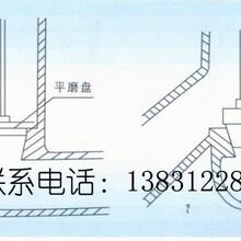 閥門研磨機/截止閥研磨機/M系列閥門研磨機圖片