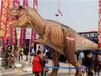 恐龍展節假日必備活動仿真恐龍出租會動恐龍展出售恐龍展出租