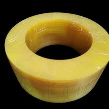 供應聚氨酯膠圈聚氨酯分條機膠圈緩沖膠圈定制膠輪緩沖膠墊膠堵