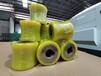 供應聚氨酯矯正輪聚氨酯耐磨膠輪非標定制膠輪輸送線滾輪
