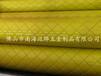 高精度定尺輥自動化網紋輸送輥網紋夾送膠輥耐磨膠輥托管輥