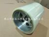 包裝機械皮帶壓輪電機主動輥自動理料線主動輥上翻帶從動輪