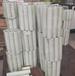 竑燁理料線主動輥,上海生產包裝機主動輥經久耐用