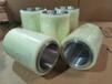竑燁聚氨酯膠輥,北京耐酸包裝機主動輥質量可靠