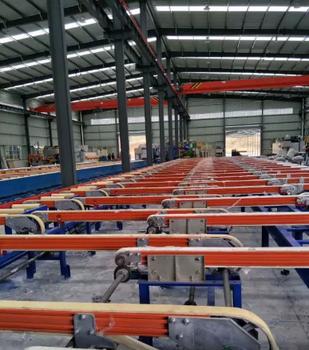 南京精密铝材生产线胶轮,pu胶轮