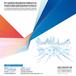 2021中國青島國際道路運輸裝備科技博覽會(RTET)