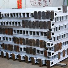 東莞沙田廠家施工PVC圍擋鋼結構圍擋泡沫圍擋等圖片