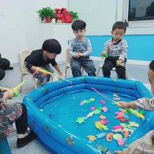 天津儿童英语班/儿童英语辅导/儿童英语培训/儿童英语机构图片