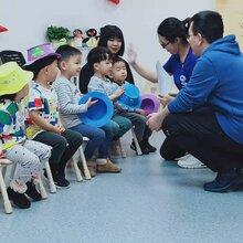 天津儿童英语机构/儿童英语培训/儿童英语班/儿童英语启蒙图片