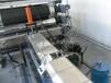 EVA汽車內飾板材擠出機恭樂橡膠板材生產線