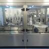 蠕动泵灌装机液体灌装机上海厂家直销灌装机