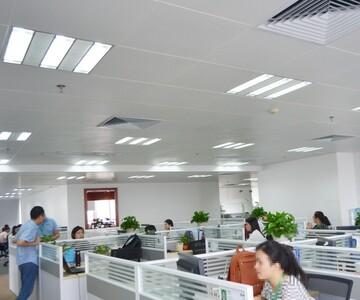 深圳市文惠機械設備有限公司