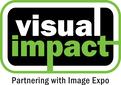 2020澳大利亚(悉尼)广告及视觉影像展览会图片