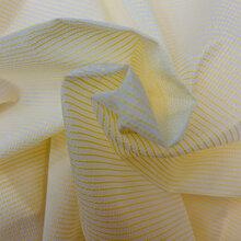 新款春夏防晒服面料就在金鸿胜纺织图片