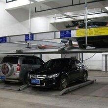 襄陽供應雙層機械車庫,立體停車庫租賃