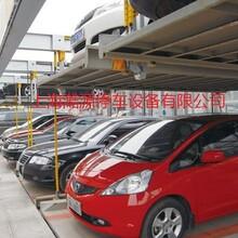 深圳上门回收二手立体车库回收大量回收机械车库