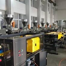 宁夏波纹管生产线厂家价格图片