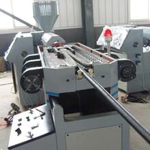 天津波纹管生产线厂家图片