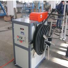 贵州PVC管材生产线厂家价格图片
