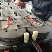 吉林PE管材生产线价格图片