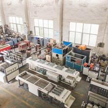 江苏PE管材生产线厂家直销图片