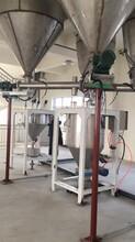 贵州计量系统生产厂家图片