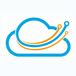 華為云ECS彈性云服務器-助力企業快速上云