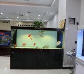 新鄭魚缸批發市場新鄭魚缸進貨廠家歡迎參觀名亨水族用品