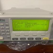上門回收藍牙測試儀N4010AMT8852B手機綜合測試儀圖片