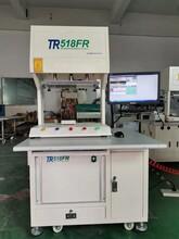 廣州回收ICT在線測試儀AOI檢測儀回收噴碼機設備圖片