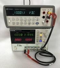 固圍GPD-3303S線性直流電源圖片