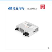 北京昆侖海岸JQBW-8ACD粉塵變送器圖片