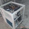 自來水循環冷卻設備