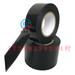 pvc电工绝缘胶带耐高温高压电气胶布防水阻燃彩色黑汽车线束胶带