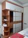 小欖定制衣柜櫥柜加工廠服務至上,中山市定制衣柜櫥柜
