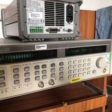 現貨安捷倫83752B信號源20G高頻信號發生器圖片