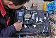 光纖熔接施工找友力科技廣州公司