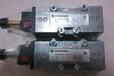 英國諾冠電磁閥SXE9575-A70-00瀝青攪拌站電磁閥