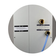 SMC冷冻式干燥机IDFA3E-23IDFA4E-23IDFA6E-23图片