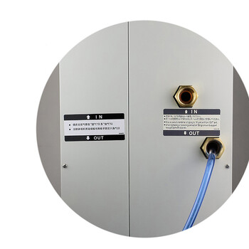 SMC冷冻式干燥机IDFA3E-23IDFA4E-23IDFA6E-23