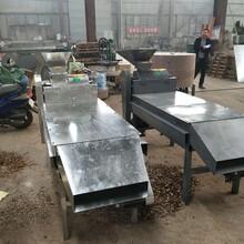 三门峡茶籽剥壳机厂家图片
